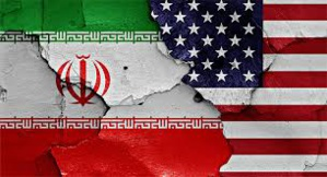 US And Saudi Threatened By Iranian Commanders In Case Of An Attack On Tehran