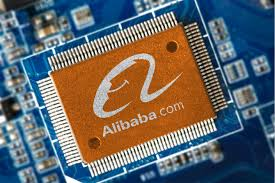 New In-House Developed AI Based Chip Unveiled By China's Alibaba