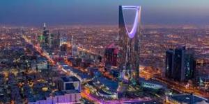 Saudi Crown Prince Says Khashoggi's Murder Happened Under His Watch