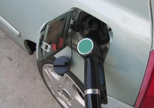 Ecuador restores oil production volume after protests