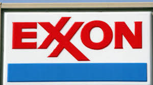 Trial Against Exxon Over Charges Of Falsehood To Investors On Climate Change To Begin