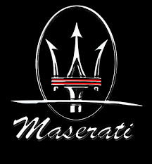 Pressure From China Forces Maserati To Dissociate From Film Awards Event In Taiwan