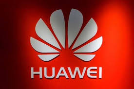 Huawei Now Has 42% Smartpohone Market Share In China