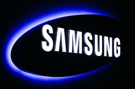 Weak Smartphone Sale, Pick Up In Chip Business In 2020, Says Samsung