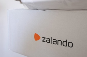 Zalando's 2023 Pledge Towards Sustainable Fashion
