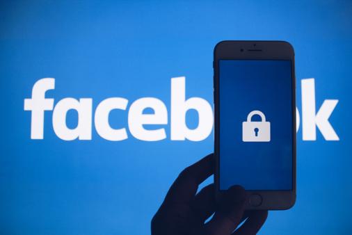 Facebook upgrades Facebook Pay
