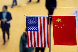 Efforts Ongoing To Complete Phase One Trade Deal With US, Says China