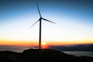 Study Finds The U.S. Midwest To Yield Best Benefit From Renewable Plant Installation