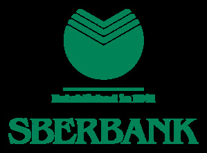 Sberbank Enters Into Autonomous Driving Technology