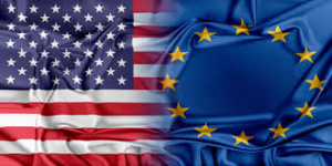 EU To Increase Beef Imports Form Eth EU, But Call For Removal Of US's Metal Tariff