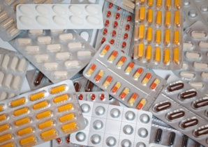 Foreign Drug Makers Present Lowest Price Global To Enter Chinese Reimbursement Scheme