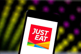 Its Just Eat Bid Defended By Takeaway Even Though It Is Lower Than Rival's