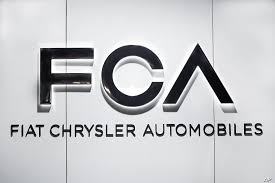 Italian Tax Agency's High Valuation Of Chrysler To Be Challenged By FCA
