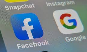 Facebook And Google To Face Strict Scrutiny Over Market Dominance In Australia