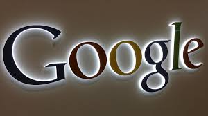 Spam Detection And Verified Business Messaging In Messages To Be Rolled Out By Google