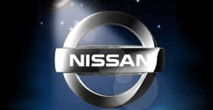Nissan Virtually Order Freeze On All Non-Essential Spending To Save Money: Reuters
