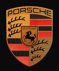 2019 A Record Breaking Year For Porsche Sale