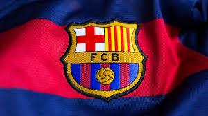 Football's First Billion-Dollar Club Is FC Barcelona: Deloitte Report