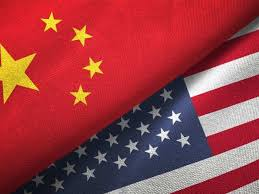 Phase One Trade Deal Signed Between The US And China