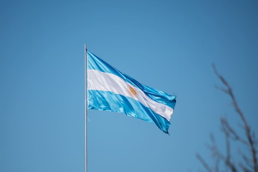 """Fitch downgrades Argentina's rating to """"restricted default"""""""