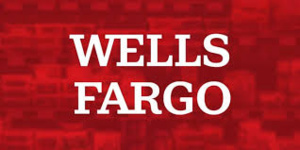 Critics Surprised By Tough Action Against Well Fargo By US U.S. Bank Regulator