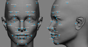 Live Facial Recognition Cameras Will Be Used By London Police