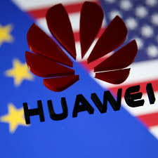 EU Defies US Pressure Also Allows Huawei In 5G Networks In Europe