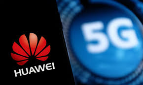 US Again Warns UK On Its Decision To Allow Huawei In 5G