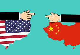 China Will Increase Import Of U.S. Agricultural Goods