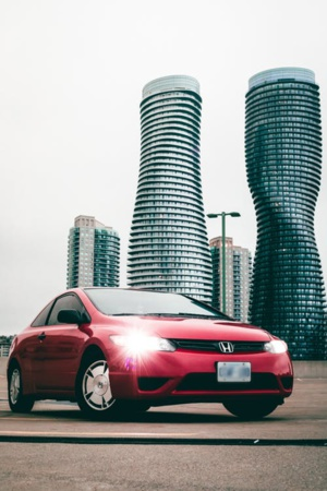 Honda's Wuhan plant to remain closed until February 13