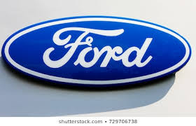 Fourth Quarter Loss Of $1.7 Billion And Weak 2020 Forecast Reported By Ford