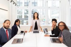 EBA Finds Alarming Compliance Results For Gender Diversity Among Banks