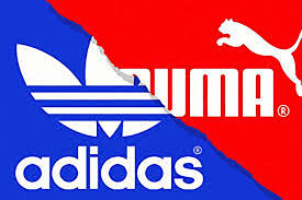 Coronavirus Outbreak In China Has Hit Its Business, Warns Adidas And Puma