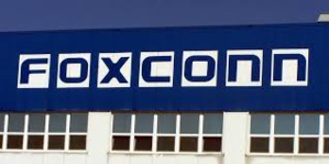 Foxconn To Cautiously Restart Its China Operations, Warns Of Revenue Hit Due To Coronavirus