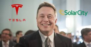 Coronavirus Spread In US Forces Postponement Of Elon Musk Trial Over Tesla-SolarCity Deal