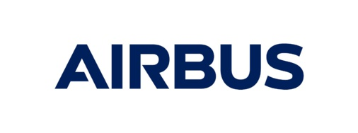 Airbus temporarily suspends production in France and Spain due to coronavirus