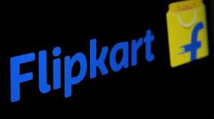 Walmart-Owned Indian E-Commerce Giant Flipkart Assures No Job Loss Or Salary Cuts