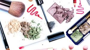 Marketing Strategy Change In Global Beauty Industry In The Age Of Coronavirus