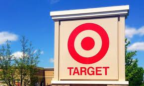 Lockdown Orders Propels Target's Online By 275% In April