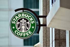 Coronavirus Forced Store Closure Results In Falloff Global Sales For Starbucks