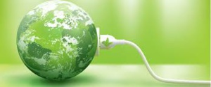 IEA Predicts Drop In Global Green Energy Growth For The First Time In Two Decades