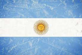 Argentina Defaults On Debt, Negotiations With Creditors For Debt Restructuring Ongoing