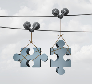 M&A integration: How to successfully integrate strategic acquisitions