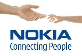 Nokia Veteran Sari Baldauf The New Nokia Chief, To Face As 5G Challenge
