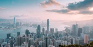 US Starts Process To Strip Hong Kong Of Special Status, Says Trump