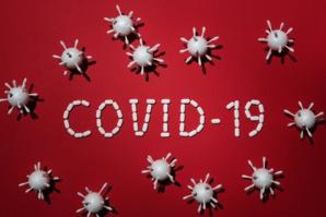Is Coronavirus Losing Potency?