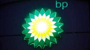 15% Of Its Global Workforce To Be Cut By BP: Reuters