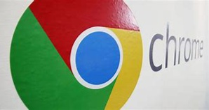 New Security Weakness Reveled In Disclosure Of Huge Spying On Users Of Google's Chrome: Reuters