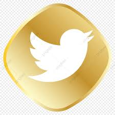 Twitter Misses Quarterly Ad Sales Estimates But Reports Large Growth In Usage