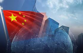 Geopolitical Issues Cloud Global Ambitions Of Chinese Tech Companies